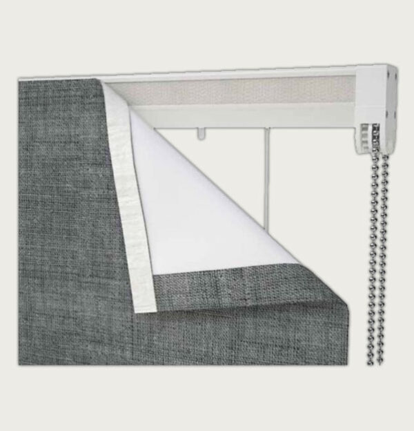 Connect-ALU-Cassette-Roman-White-Fixed-Blind-Kit-210cm—Drop-250cm