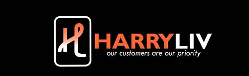 Harryliv