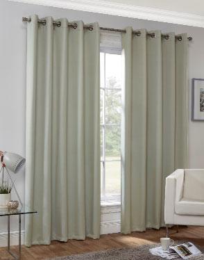 Huston-Readymade-Curtain—Natural