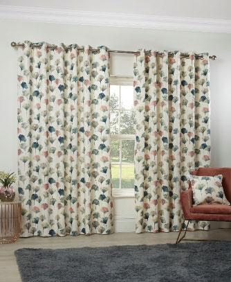 camarillo-Readmade-Curtain—Flamingo